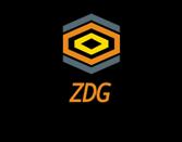 ZDG Krzysztof Suchecki